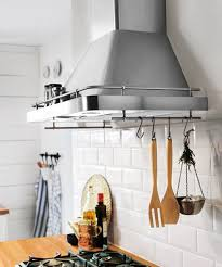 kitchen ventilation ideas kitchen ventilation ideas 100 images appliance kitchen island