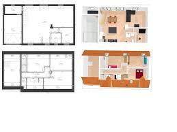 Plan De Travail 3m20 by Avis Plan De Maison Merci D U0027avance 58 Messages Page 4