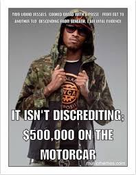 Hip Hop Memes - hip hop memes music memes