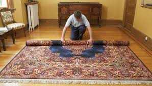 Toronto Area Rugs Remarkable Area Rug Cleaning New York City An Windigoturbines