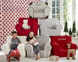 Pottery Barn Kids Everyday Chair Pottery Barn Kids 20 Off Anywhere Chairs Plus Earn A 20 Coupon