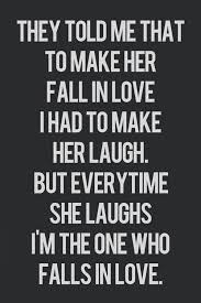 I Love You Memes For Her - soulmate quotes a man makes his wife of 15 years fall in love with