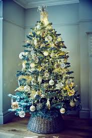 John Lewis New Year Decorations by Christmas Tree Ideas How To Decorate The Perfect Festive Tree