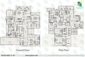 six bedroom floor plans 6 bedroom floor plan home