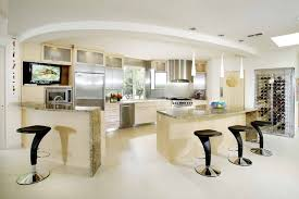 kitchen decorating themes kitchen decorating themes selections