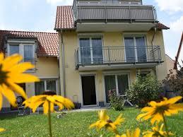 Haus Kaufen Scout24 Haus Kaufen In Wackernheim Immobilienscout24