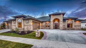 custom luxury home designs collection luxury home building photos the architectural