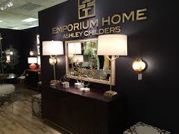 Home Decor In Atlanta Making A Bold U0026 Vibrant Design Statement With Ankara African