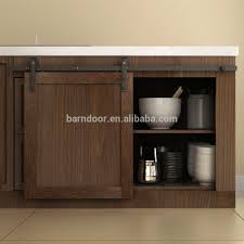 new solid wood kitchen cabinets painted solid wood sliding arch new design mini kitchen cabinet door buy kitchen cabinet doors arch kitchen cabinet doors sliding cabinet door