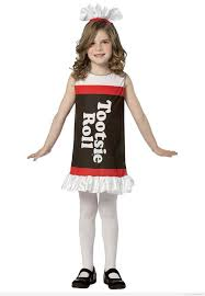 Halloween Costumes Toddlers 25 Halloween Costumes Girls Ideas Fun