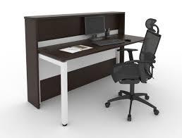 Reception Counter Desk Office Design Reception Counter Desk End 3 22 2019 9 15 Am