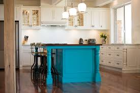 modern provincial kitchens showcase gallery