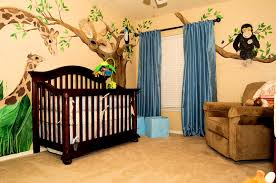 baby boy themes for rooms uncategorized outstanding baby boy room themes amusing newborn