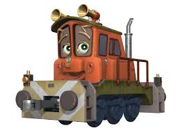 http images wikia chuggington images 0 0e calley png