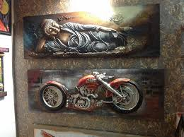 motorcycle home decor colorfly furnishing u0026 home decor sodala curtain dealers in