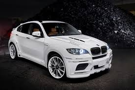 rims for bmw x6 bmw car gallery