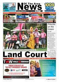 bay news of the area 30 march 2017 by news of the area issuu
