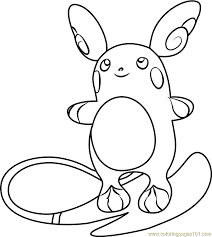 coloring pages pokemon sun and moon modern ideas pokemon sun and moon coloring pages coloring pages