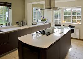 Design Your Kitchen by Kitchen By Design Kitchen Design