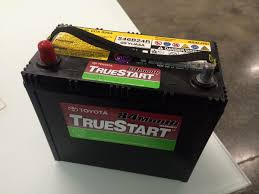 toyota and lexus transmission fluid replacement replacing your prius u0027s 12 volt auxiliary starting battery