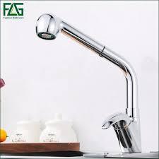 Kitchen Faucets Wholesale Online Buy Wholesale Kitchen Faucet Wholesale From China Kitchen