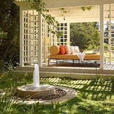outdoor decor android apps on play