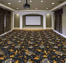 joy carpets silver screen essentials cut 26 patterned home