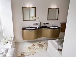 Decorated Bathroom Ideas Bathroom Small Bathroom Remodel Small Bathroom Design Ideas
