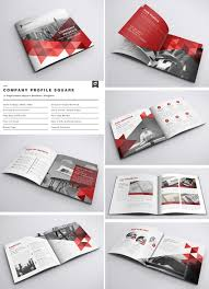 adobe illustrator brochure templates free 20 best indesign brochure templates for creative business marketing