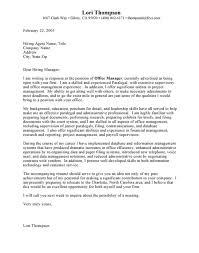 trademark attorney cover letter