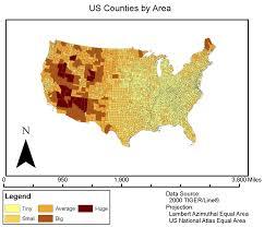 Map Of Counties In Nebraska Cherry County Nebraska Jim Mcandrew U0027s Blog