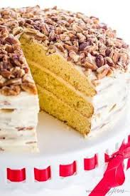 gluten free birthday cake sugar free low carb keto this