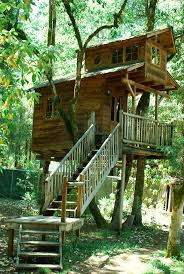 627 best tree houses images on pinterest architecture amazing