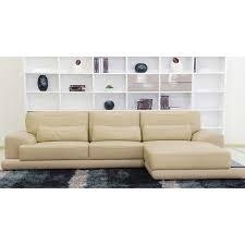 tosh furniture leather sectional sofa sofa ideas