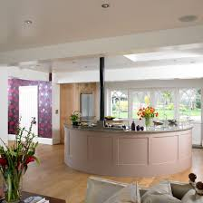 round island kitchen round kitchen islands lovely round kitchen islands jpg
