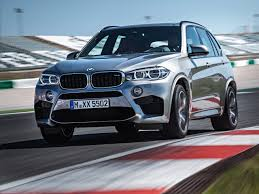 custom bmw x5 bmw x5 m 2016 pictures information u0026 specs