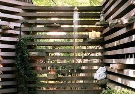 outdoor bathroom ideas 20 modern home design ideas lakbermagazin