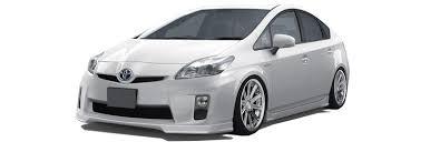 toyota prius parts toyota prius parts at andy s auto sport