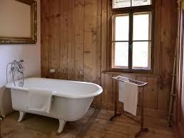 badezimmer im landhausstil badezimmer im landhausstil bad11 ratgeber