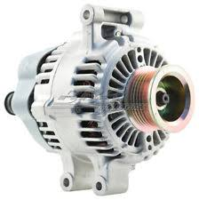 2002 honda civic alternator alternator honda civic 2002 ebay