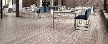 Laminate Flooring Manchester Manchester Floors U2013 Just Another Wordpress Site
