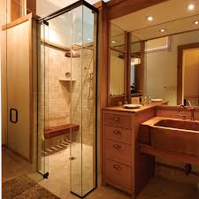 100 barrier free bathroom design eastern pa roll in showers
