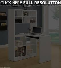 Modern Small Computer Desk by White L Shaped Computer Desk Decorative Desk Decoration