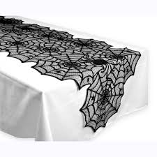 online get cheap black tablecloth runner aliexpress com alibaba