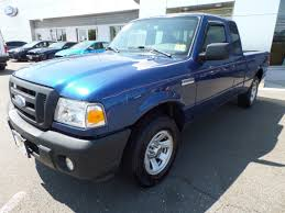 used 2009 ford ranger for sale freehold nj vin 1ftyr14dx9pa45530