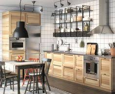 Ikea Kitchen Discount 2017 Image Result For Ikea 2017 Swedish Kitchen My Dream Home