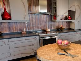 aluminum backsplash kitchen 28 images photos of kitchens with