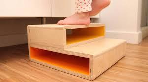 step stool for sink step stool for sink step stool sink musicaout com