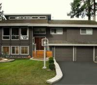 modern exterior house paint combinations best colors benjamin
