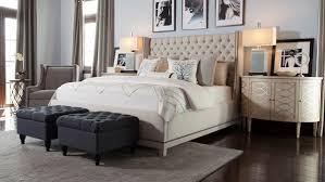 Kris Jenner Bedroom Furniture Kris Jenner Bedroom Furniture 28 Images Khloe Buys Home Near